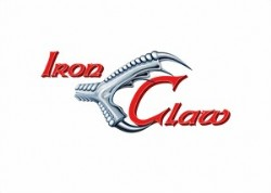 1108_iron-claw_solo-large.jpg