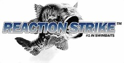 reaction-strike-logo-large.jpg